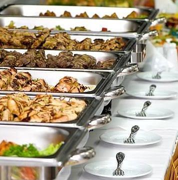 mangkuk-tingkat-delirich-catering-pakej-food-delivery-lunch-dinner-penghantaran